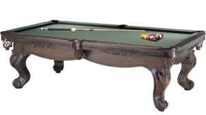 Reading Pool Table Movers, we provide pool table services and repairs.
