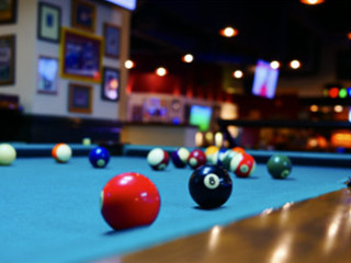 Reading Pool Table moves featured